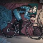 Sleep and Cycling: How much and why it matters