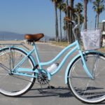5 Of The Best Cruiser Bikes