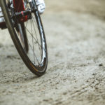 Road Bike Tires and Rolling Resistance
