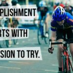 What is the Best FTP Test?