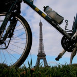 Why your next trip should include your bike
