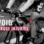 Cycling Overuse Injuries: Treatment and Prevention