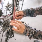 Routine Bike Maintenance: Make your bike last longer