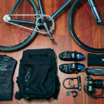 The Essential Cycling Accessories
