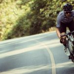 How Important is Flexibility for Cyclists?