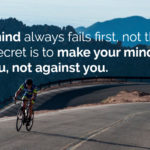 Train Your Brain and Improve Your Mental Toughness