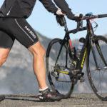 Best Bike Stretching Exercises