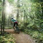 From Pavement to Trails: Mountain Biking for Beginners