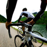 When to Shift Gears on a Bike