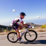 How to Maintain Proper Cycling Posture