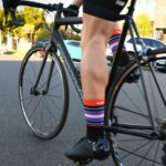 The Best Types of Cycling Socks