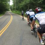 Reasons To Try Group Riding This Year