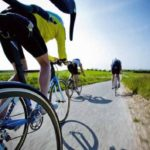 Ride Like a Pro: Cycling Training Tips
