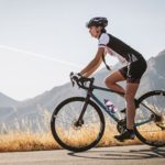 Symptoms of Bad Bike Fit