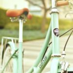 The Best Step Through Bikes for City Riders