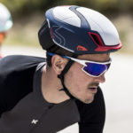 A Guide to the Best Cycling Sunglasses