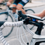 Best Bicycle Phone Mounts