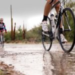 The Best Bike Mudguards for Road Cyclists