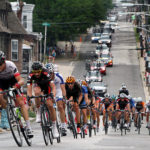 How to Choose and Prep for Your First Road Race