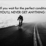 Your Guide to Winter Cycling