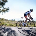 5 Beginning of the Season Mistakes Most Cyclists Make