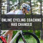 Online Cycling Coaching Has Changed: Here's what you need to know
